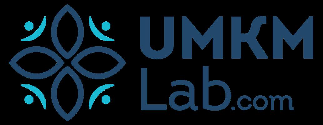 UMKMLab