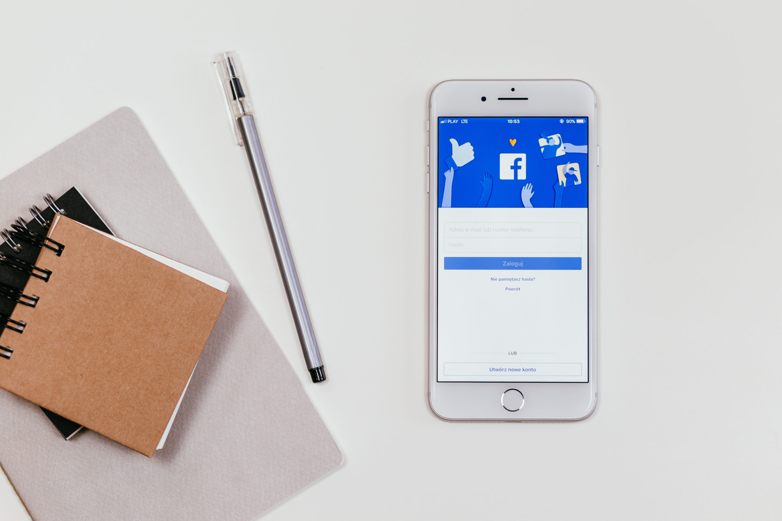 free-marketing-facebook