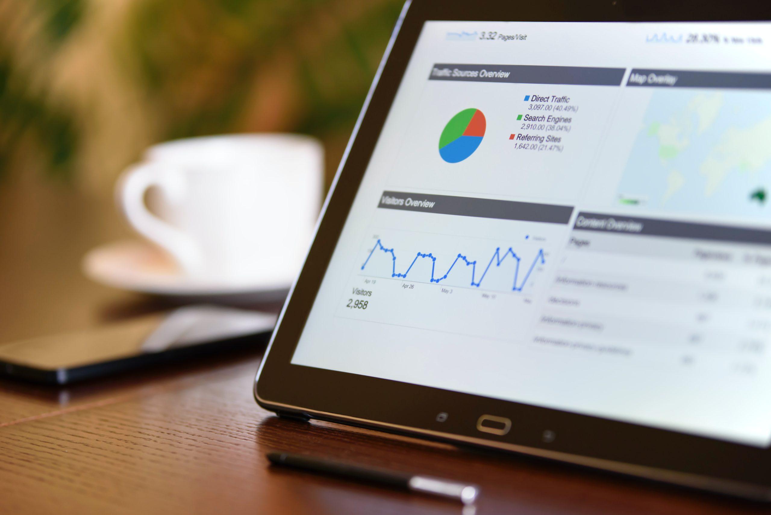 data penjualan dapat diakses dimana saja